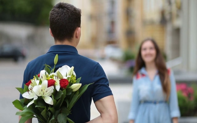 How To Make Him Miss You Badly- 19 Tips To Win Back Your Boyfriend
