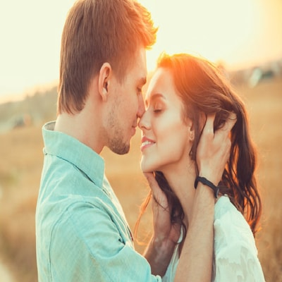 15 Signs He Loves You Deeply - Action that Means