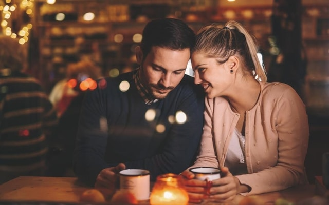 How to get Your Crush to Like You - 20 Tips for Getting Your