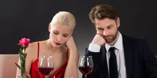 reasons to break up long term relationship Archives - Love Blog